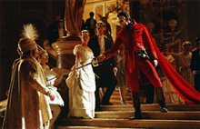 The Phantom of the Opera Photo 22