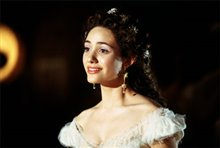 The Phantom of the Opera Photo 24