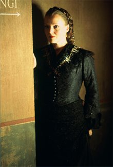 The Phantom of the Opera Photo 47