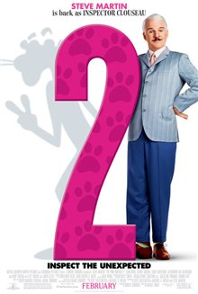 The Pink Panther 2 Photo 23