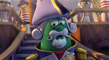 The Pirates Who Don't Do Anything: A VeggieTales Movie Photo 14