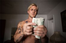 The Place Beyond the Pines Photo 3