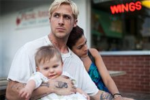 The Place Beyond the Pines Photo 5