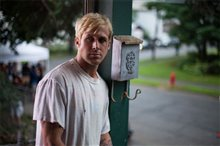 The Place Beyond the Pines Photo 7