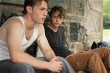 The Place Beyond the Pines Photo 13