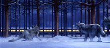 The Polar Express Photo 5 - Large