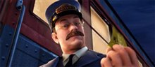 The Polar Express Photo 7