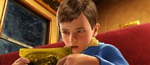 The Polar Express Photo 9 - Large