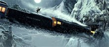 The Polar Express Photo 13