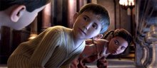 The Polar Express Photo 15 - Large