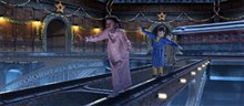 The Polar Express Photo 17 - Large