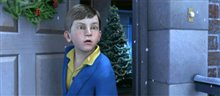 The Polar Express Photo 19