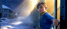 The Polar Express Photo 23 - Large