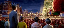 The Polar Express Photo 27 - Large
