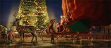 The Polar Express Photo 29