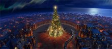 The Polar Express Photo 45