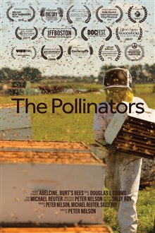 The Pollinators Photo 2