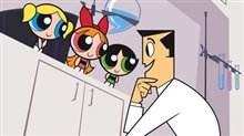 The Powerpuff Girls Movie Photo 2