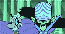 The Powerpuff Girls Movie Photo 4