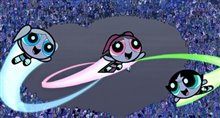 The Powerpuff Girls Movie Photo 6
