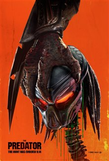 The Predator photo 6 of 7