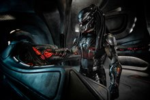 The Predator photo 4 of 7