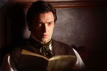 The Prestige Photo 7