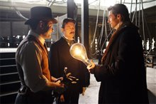 The Prestige Photo 19