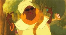 The Princess and the Frog Photo 20