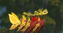 The Princess and the Frog Photo 24