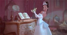 The Princess and the Frog Photo 34