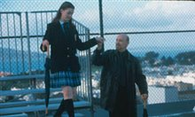 The Princess Diaries Photo 5