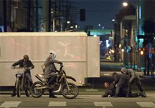 The Purge: Anarchy photo 1 of 32