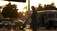 The Purge: Anarchy Photo 3