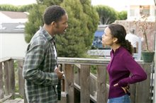 The Pursuit of Happyness Photo 6