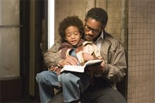 The Pursuit of Happyness photo 11 of 19