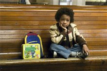 The Pursuit of Happyness Photo 14 - Large