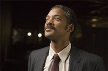 The Pursuit of Happyness Photo 15