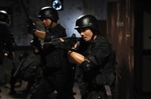 The Raid: Redemption Photo 6