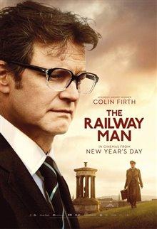 The Railway Man Photo 4 - Large