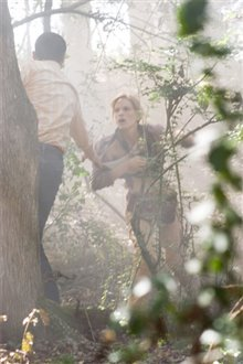The Reaping Photo 23
