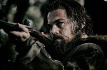 The Revenant Photo 1