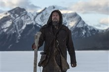 The Revenant photo 4 of 17