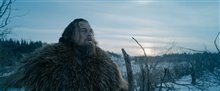 The Revenant photo 10 of 17