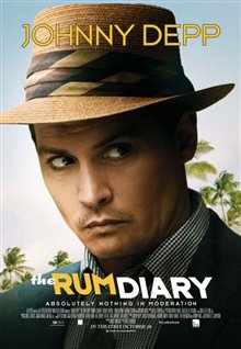 The Rum Diary Photo 18