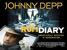 The Rum Diary photo 2 of 20