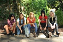 The Runaways photo 4 of 22