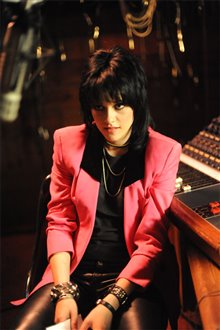 The Runaways Photo 15