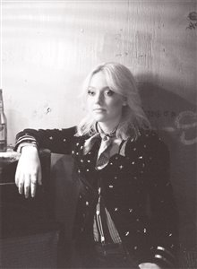 The Runaways Photo 19