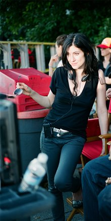 The Runaways Photo 20